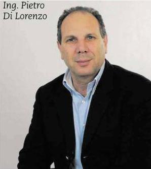 ing-di-lorenzo